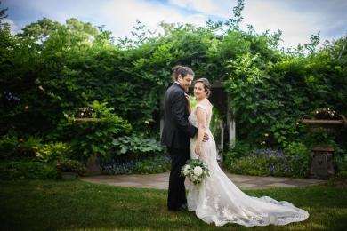 2018-Terranova-Wedding-1231