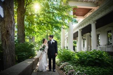 2018-Terranova-Wedding-1320