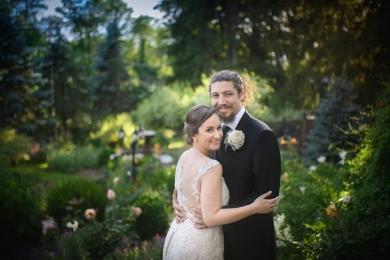 2018-Terranova-Wedding-1359