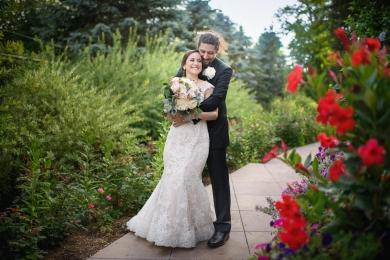 2018-Terranova-Wedding-1404