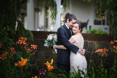 2018-Terranova-Wedding-1470