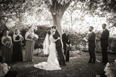 2018-Terranova-Wedding-1954