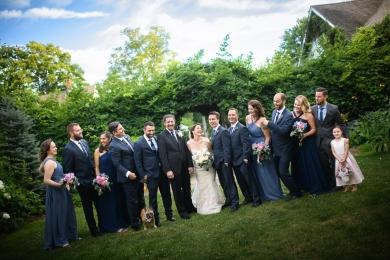 2018-Terranova-Wedding-2154