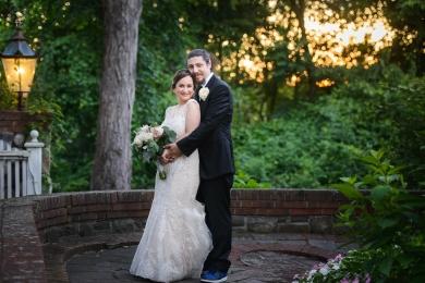 2018-Terranova-Wedding-2515