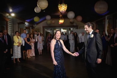 2018-Terranova-Wedding-3401