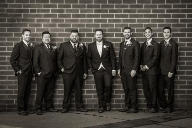 2018-Liccion-Wedding-0489