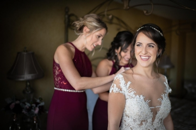 2018-Liccion-Wedding-0505