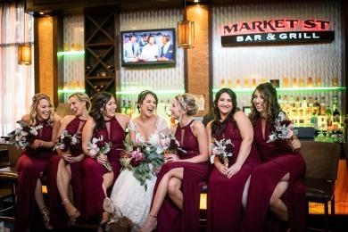 2018-Liccion-Wedding-0665