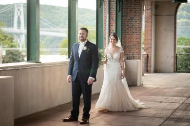 2018-Liccion-Wedding-0711
