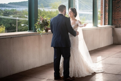 2018-Liccion-Wedding-0744