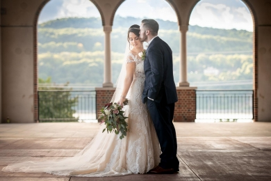 2018-Liccion-Wedding-0814