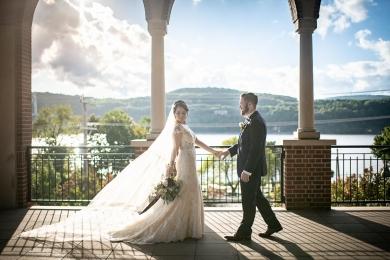 2018-Liccion-Wedding-0837
