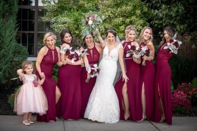 2018-Liccion-Wedding-1035