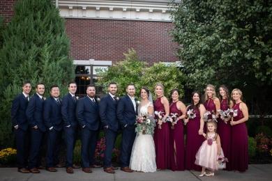 2018-Liccion-Wedding-1050