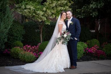 2018-Liccion-Wedding-1183
