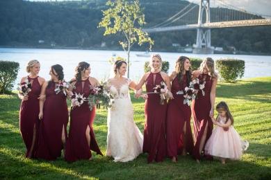 2018-Liccion-Wedding-1340