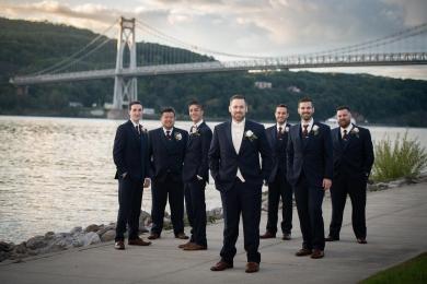 2018-Liccion-Wedding-1514