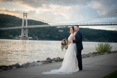 2018-Liccion-Wedding-1523