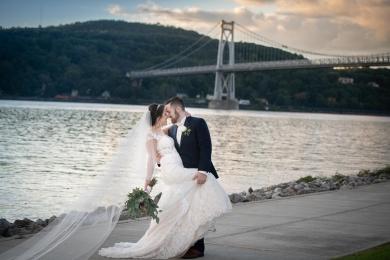 2018-Liccion-Wedding-1545