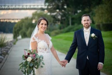 2018-Liccion-Wedding-1763