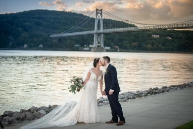 2018-Liccion-Wedding-1776