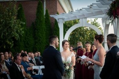 2018-Liccion-Wedding-2192