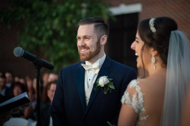 2018-Liccion-Wedding-2269