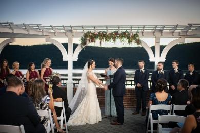 2018-Liccion-Wedding-2289