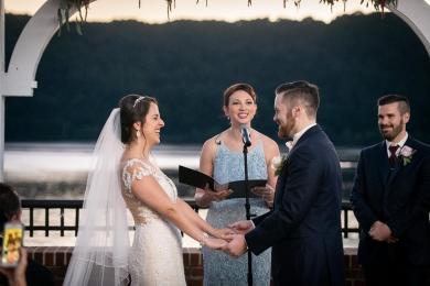 2018-Liccion-Wedding-2311