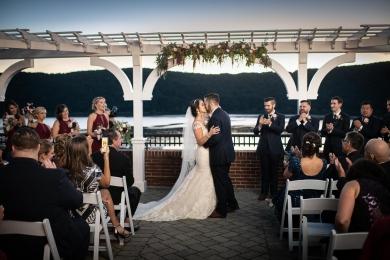 2018-Liccion-Wedding-2372