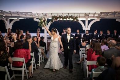 2018-Liccion-Wedding-2401