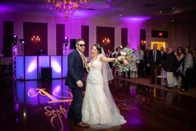 2018-Liccion-Wedding-3101