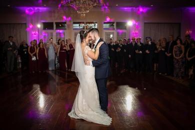 2018-Liccion-Wedding-3181