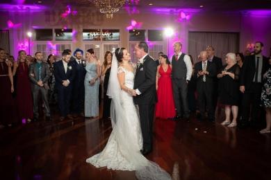 2018-Liccion-Wedding-3284