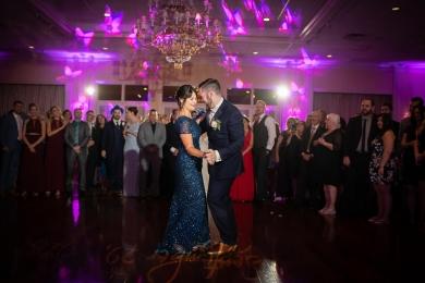 2018-Liccion-Wedding-3396