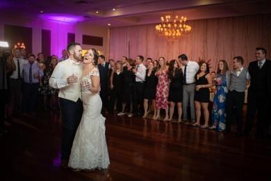 2018-Liccion-Wedding-4717