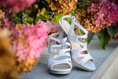 2017-Quattropani-Wedding-0011
