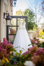 2017-Quattropani-Wedding-0112