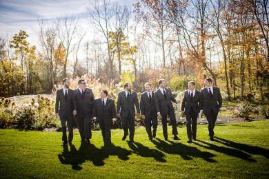 2017-Quattropani-Wedding-0404