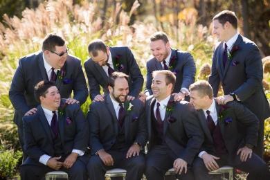 2017-Quattropani-Wedding-0448