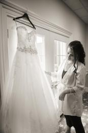 2017-Quattropani-Wedding-0626