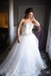 2017-Quattropani-Wedding-0644