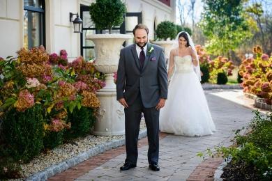 2017-Quattropani-Wedding-0738