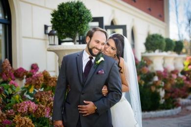 2017-Quattropani-Wedding-0769