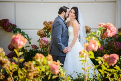 2017-Quattropani-Wedding-0823