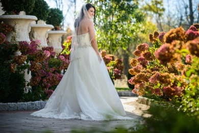 2017-Quattropani-Wedding-0836