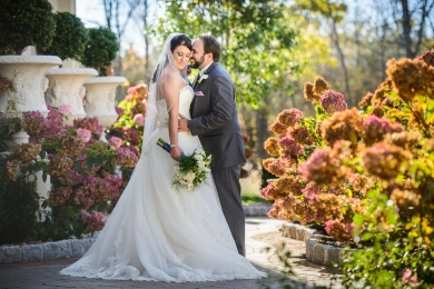 2017-Quattropani-Wedding-0860