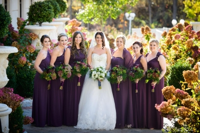 2017-Quattropani-Wedding-0962