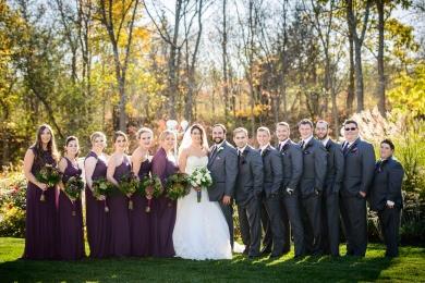 2017-Quattropani-Wedding-0993