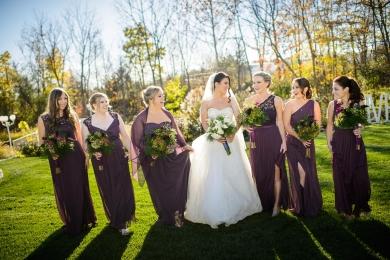2017-Quattropani-Wedding-1055